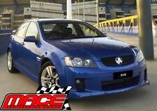 Auto Performance V6 Parts for sale | eBay