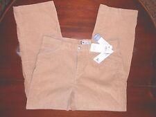 NWT Columbia Sportswear Titanium Corduroy Klondike Work Pants 36x32 Mens TM8294