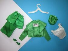 Vintage Barbie Complete Outfit THEATRE DATE #959 Excellent Free Shipping USA