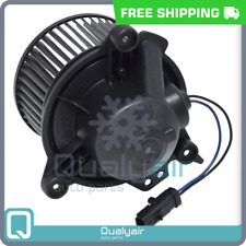 AC Heater Blower Motor fits Chrysler Prowler / Dodge Neon QU