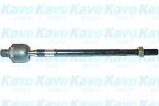 Inner Tie Rod KAVO PARTS STR-3003