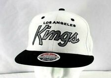 67d83db9476 Zephyr Baseball Cap 100% Cotton Hats for Men for sale