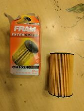 Fram CH10246 EXTRA GUARD Engine Oil Filter