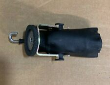 NOS 1983-1992 Ford, Lincoln, & Mercury Actuator Asm FOLY63218A42A