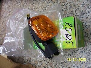 Aprilia RS125 92/98. Indicator New HI Level 349560