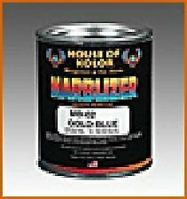 House of Kolor Mb01Q Paint And Body Equip Supplies