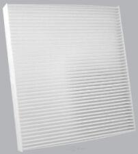 Cabin Air Filter-Particulate Airqualitee AQ1189