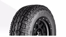 4 NEW LT315/75R16 Pro Comp  A/T SPORT TIRES 70 R16 70R ALL TERRAIN 60K