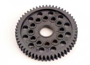 Traxxas 3454 - Spur Gear, 32P, 54T