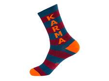 Gumball Poodle Crew Socks  - Karma - Unisex