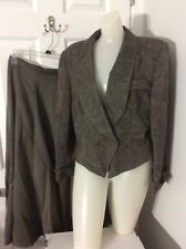 83849ac32d09 Karl Lagerfeld Suits   Suit Separates for Women for sale