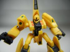 Gundam Collection Vol.8 MSA-005 METHUSS Beam Gun  1/400 Figure BANDAI
