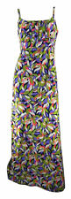 Boden Women's Full Length Cotton Dresses