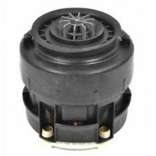 Dyson 916001-01 Vacuum Cleaner Motor