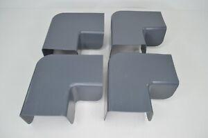 Select Comfort Sleep Number Bed Corner Mattress Foam Lock Fits: King/Queen/Twin