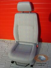 Seat VW T5 Inca front driver