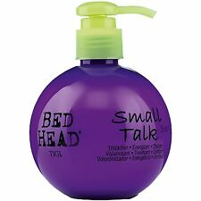 Tigi Bed Head Small Talk 3 in 1 Hair Thickifier 200ml