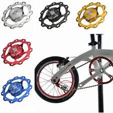 Fahrrad-Schaltwerke mit 11 Gängen