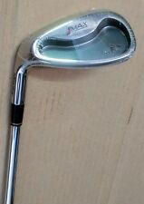 *NEW-LEFT* Tour Edge golf Bazooka 55° Sand Wedge - steel