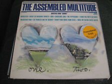 Assembled Multitude  PROMO