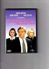 Staatsanwälte küßt man nicht - Neuauflage (2006) DVD #13941