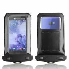 Étuis, housses et coques Pour HTC U Ultra pour téléphone mobile et assistant personnel (PDA) HTC