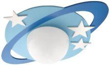 ️ Philips Cronos Lampada da soffitto Lampadina alogena Blu/bianco
