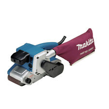 Makita 9902J - Ponçeuse à Bande 76 MM