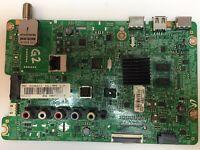 Samsung UN48J5200AFXZA PC21 Main Board BN94-11797X BN97-12660H (NOT WORKING)