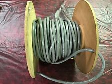 MANHATTAN ELECTRIC WIRE # E76198 -  65 FEET