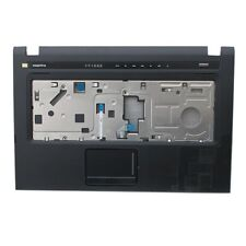 Dell Vostro 3500 Palmrest Touchpad Assembly MR3GN 0MR3GN Grade A
