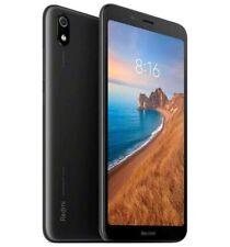 Xiaomi Redmi 7A Versión Global
