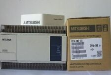 New FX1N-60MT-001 in box Mitsubishi Programmable Controller  hpg