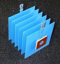 Sarkes Tarzian Selenium Rectifier Model 600 Diode