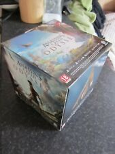 "Assassin's Creed Odyssey: 6"" Promotional Display Cube"