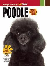 Kennel Club Books • Interactive Series Hardcover with 2 DVD's