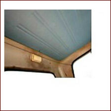 1960-1966 CHEVROLET AND GMC STANDARD CAB TRUCK HEADLINER