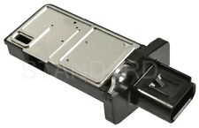 Standard Motor Products MAS0140 New Air Mass Sensor