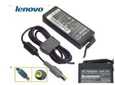 90W Genuine IBM Lenovo Laptop AC Power Adapter 20V 4.5A 42T4428 7.9mm x5.5mm PIN
