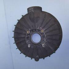 New listing Pentair Challenger pump volute 355468