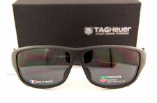 4c482c2618 TAG Heuer Polarized 100% UVA   UVB Sunglasses for Men