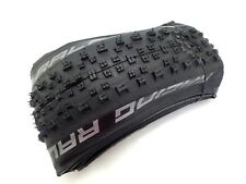 "Schwalbe Racing Ralph Performance 29""x2.25 MTB Folding Tire"