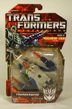 Transformers Generations Thunderwing MOC
