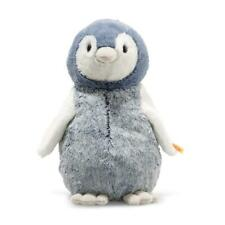 Steiff 063961 Soft Cuddly Friends Paule Pinguin 30 cm