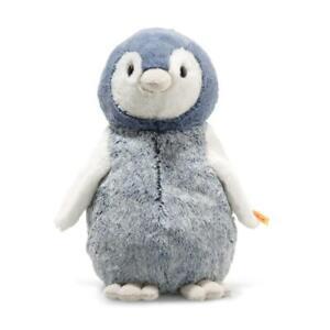 Steiff 063961 Soft Cuddly Friends Paule Penguin 30 CM