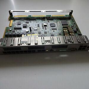 Siemens Board S30810-K2935-Z401-10 Cbrc