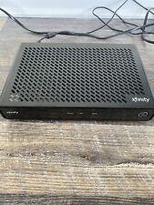 Comcast Xfinity Cable Box PR150BNM RNG-150N RNG150N