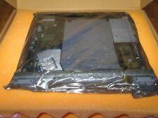 NTK530AAE5 10.7G SONET / SDH NGM Premium Reach WT W/XFP, S/N: NNTMRR101D90G