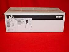 NEW OEM HP CB459A COLOR LASER JET IMAGE ROLLER KIT CP6015, CM6040 mfp #2