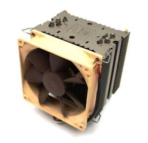 Noctua NH-U9B CPU-Kühler für Sockel AM2(+) AM3(+)   #303480